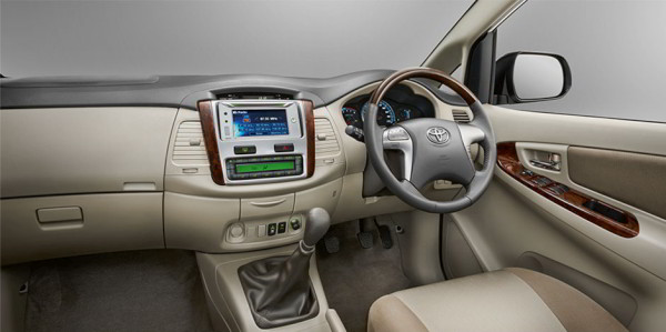 Dashboard-Grand-New-Innova-Jogja