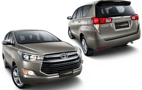 Harga-Toyota-All-New-Kijang-Innova
