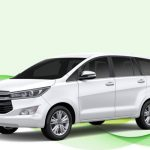 rental Grand new Innova jogja