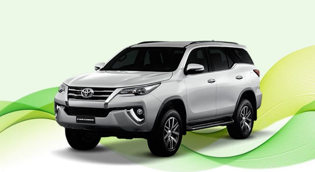 sewa grand fortuner jogja