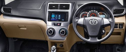 toyota-avanza-dashboard-view