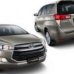 Harga-Toyota-All-New-Kijang-Innova